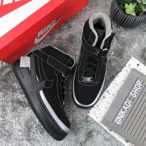Nike Air Force 1 Jester HI Sneakers